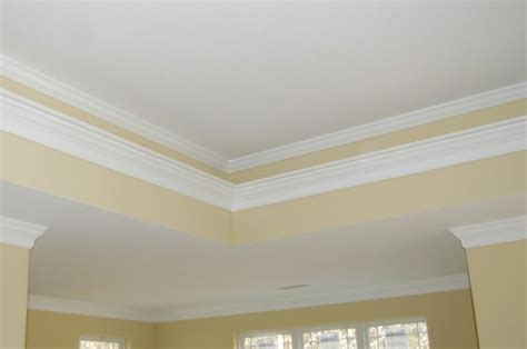 types of ceiling today s ceilings make statements types of ceilings and