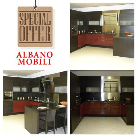 albano mobili albano mobili promozioni 187 albano mobili