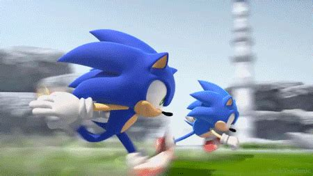 sonic live wallpaper free apk android app android freeware