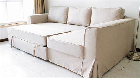 ikea sleeper sofa cover replacement ikea sofa bed covers custom sleeper sofa