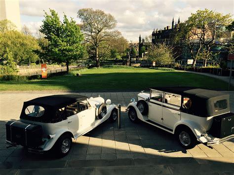 Wedding Car Prices by Wedding Car Hire Prices Northumberland Html Autos Weblog