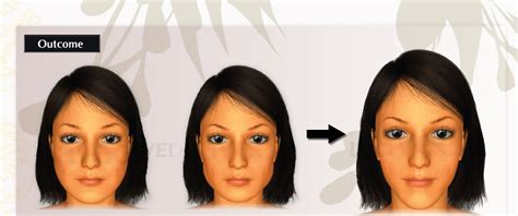 how to apply makeup to hide jowls and fatten cheeks how to apply makeup to hide jowls and fatten cheeks