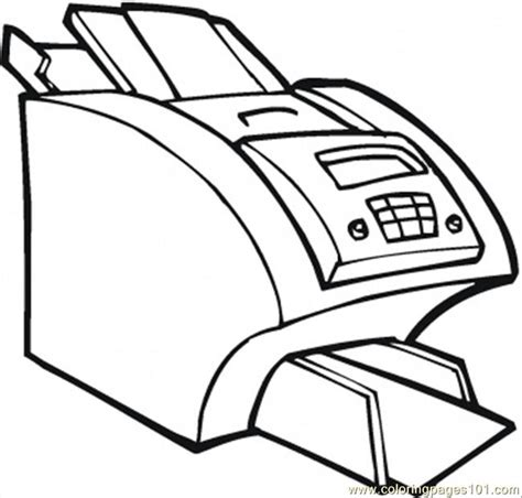 printing a coloring book coloring pages big printer for the office technology