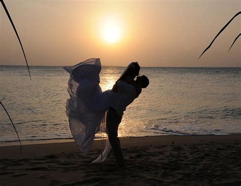 Wedding Ceremony In Zanzibar by Zanzibar Wedding Wedding Ceremonies