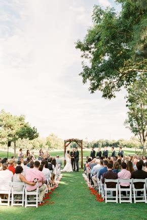 wedding venues el dorado county outdoor wedding locations el dorado county mini bridal