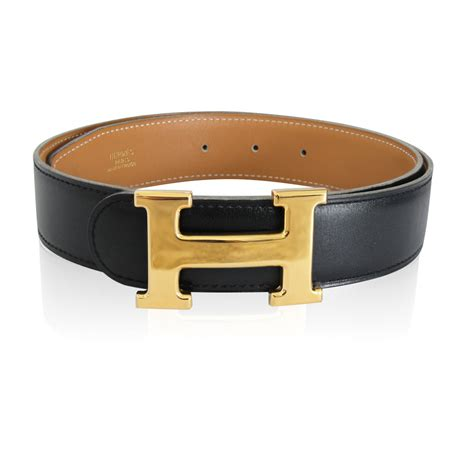 Hermes Black black hermes belt www imgkid the image kid has it