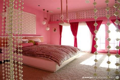 how to decorate a bedroom for girls kids room amazing kids bedroom design decoration children