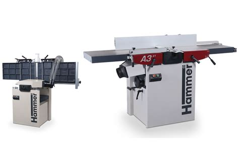table saw jointer planer combo a3 26 260 mm a3 31 310 mm a3 41 410 mm a3 41a 410