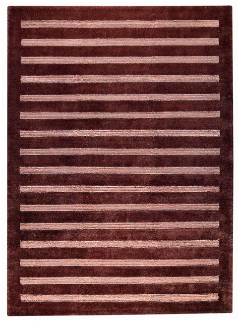 Mat The Basics Rugs by Mat The Basics Chicago Area Rug Brown