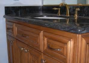 Bathroom Vanities In Orange County Update Your Bathroom With A New Bathroom Vanity