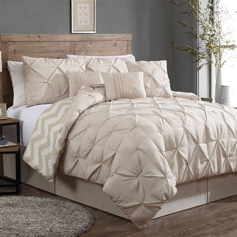 Discount Luxury Bedding Webnuggetz Com