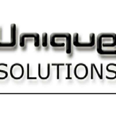 unique solutions design company profile unique solutions uniqueso1utions twitter