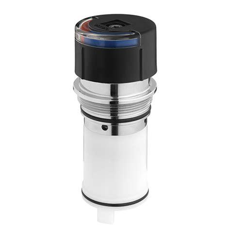 tete interchangeable pour robinets presto 987 22