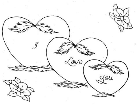 coloring pictures of roses and hearts beautiful rose bouquet coloring pages hot girls wallpaper