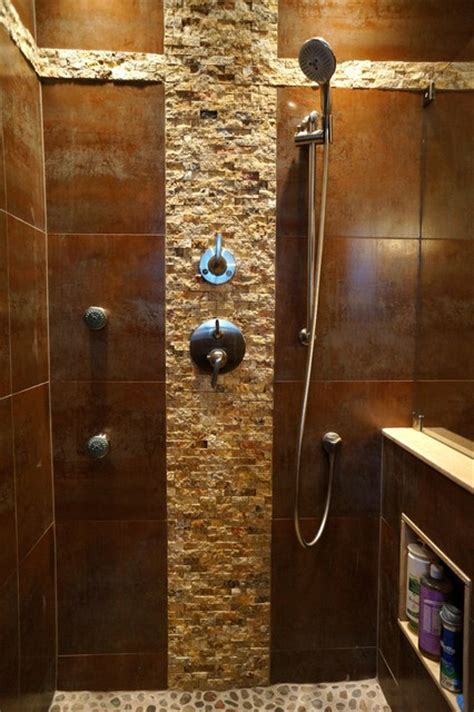 japanese bathroom tiles zen bathroom asian bathroom philadelphia by