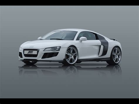 white audi r8 white audi r8 v10 wallpaper