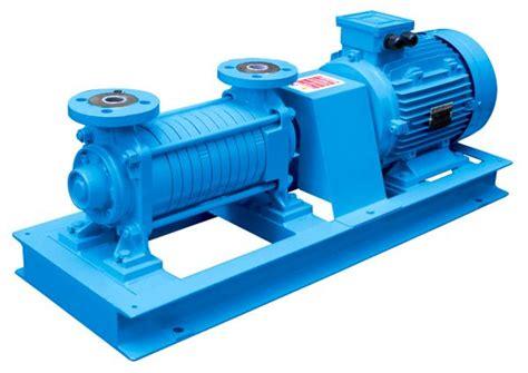 centrifughe per alimenti pompe centrifughe a canali laterali pompe garbarino s p a