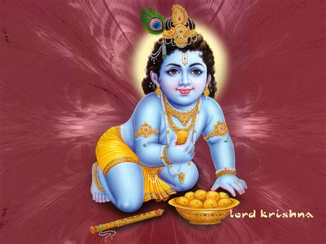 wallpaper for desktop god of krishna hindu wallpapers lord krishna hd pictures for your