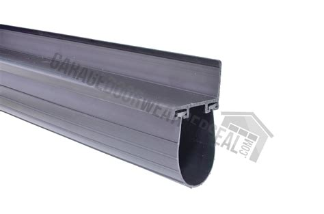 overhead door seals bottom overhead door bottom seal kit