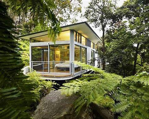 glass home design decor architecture brilliant modern glass houses design with