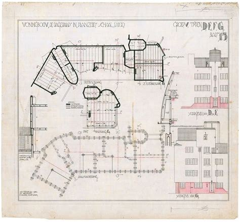 Sketches E G Crossword by 13 Best Plans 10 S Images On Floor Plans