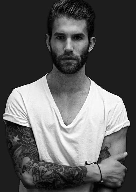 Moda masculina: Você sabe o que quer dizer o termo