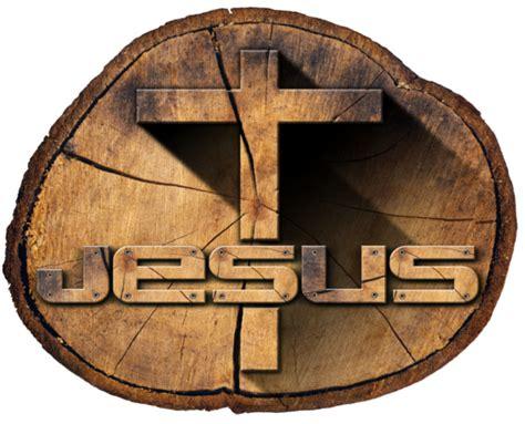Detoxing In A Faith Based Rehab by Christian Rehab Treatment Valientrecovery