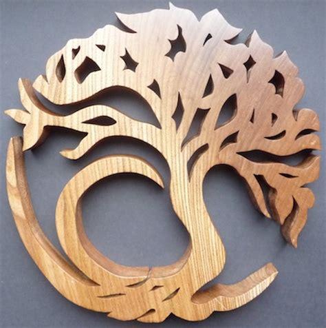 scottish crafts for scottish handcraft wooden gifts from aberdeenshire