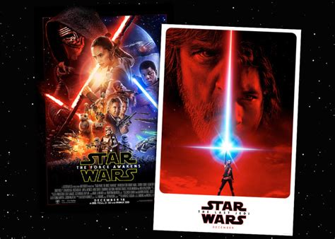 wars the last jedi opening fan event wars the last jedi at an amc theatre near you