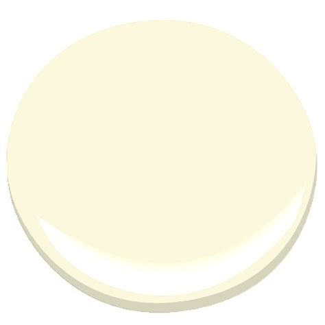 yellow freeze 2020 70 paint benjamin yellow freeze paint color details