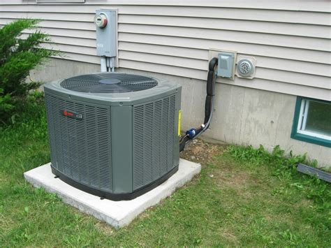 comfort solutions heating and cooling comfort solutions air conditioning and heat control your