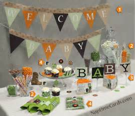 baby shower decoration ideas for baby shower decorations best baby decoration