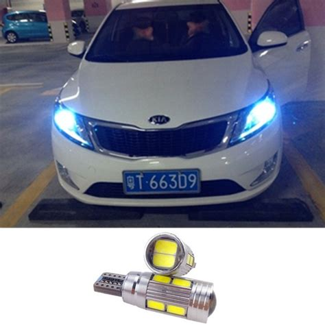 Drl Led Model Fortuner Terang 2 X 6 Titik Lu Led D Limited buy wholesale kia sportage led light from china kia