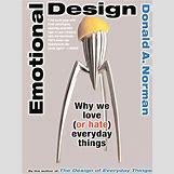 Emotional Design | 375 x 500 jpeg 49kB