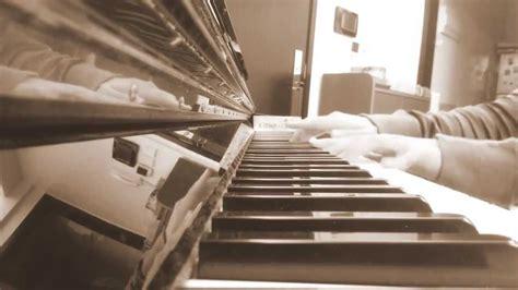 aikatsu op 3 aikatsu op 3 power piano ver