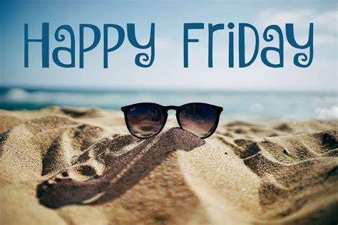 The Weekend Readthe Weekend Readtodays Frid by Happy Friday Steemit Steemit