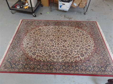 Consignment Rugs by Area Rug Kan 294 And July Consignment K Bid
