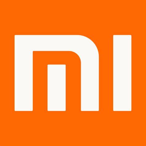 xiaomi logo blinking fix 4 xiaomi redmi 3 ido miui 8 android stockrom