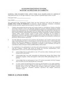 Boeing Security Officer Cover Letter by Boeing Security Officer Cover Letter