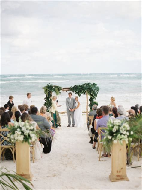 Wedding Ceremony Readings Modern by 41 Modern Wedding Vows Vows Readings And Poems