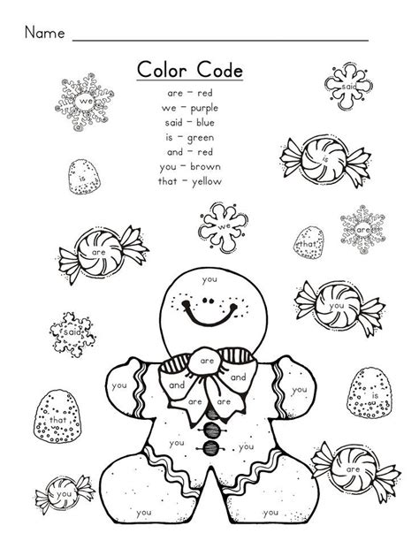Christmas Maths Activities Ks1 Colouring Multiplication Free Colouring Sheets Ks2