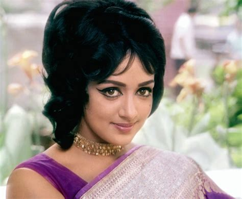 biography hema malini hema malini biography age height movies more