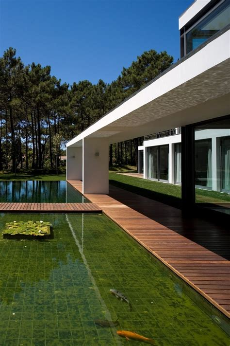 best architects house design best lake house design by frederico valsassina architects home architecture design