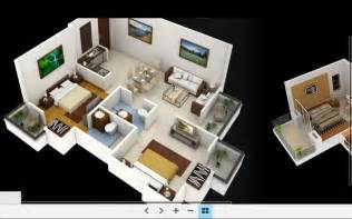 home design 3d español para windows 7 3d home plans android apps on play