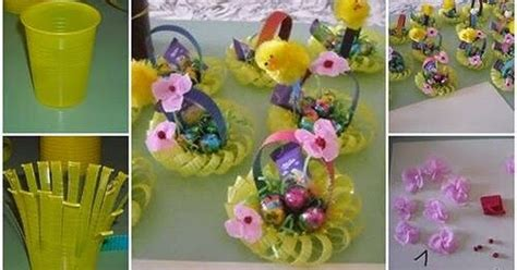 arts and crafts ideas for diy plastic bottle crafts crafts ideas