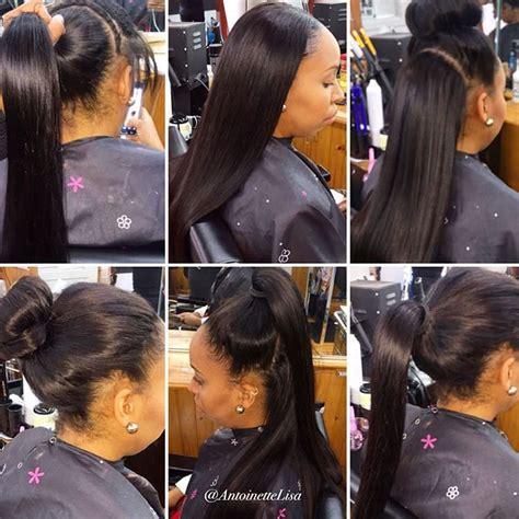 plating hairstyles plating hairstyle hairstylegalleries com
