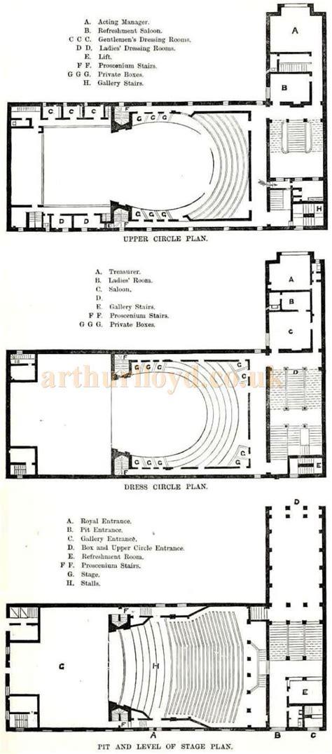 queen elizabeth theatre floor plan 100 queen elizabeth theatre floor plan history of