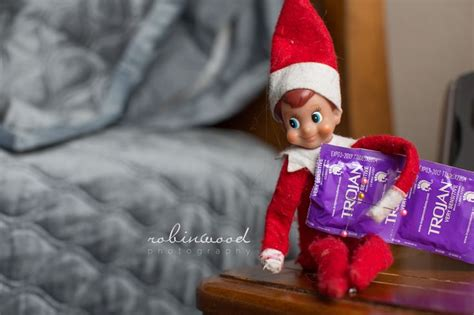 On The Shelf Is Bad by 103 Best Images About Elfward The And The Bad On Texts Shelves And