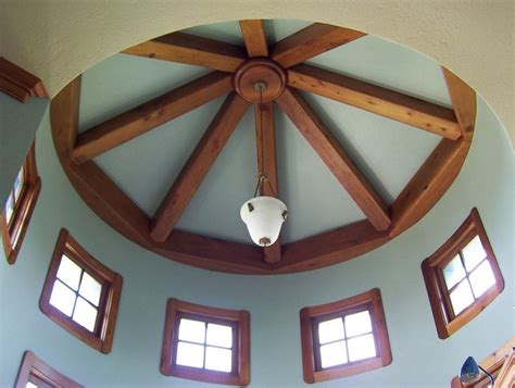 cathedral ceiling beams ceiling beams for cathedral ceiling home decorating