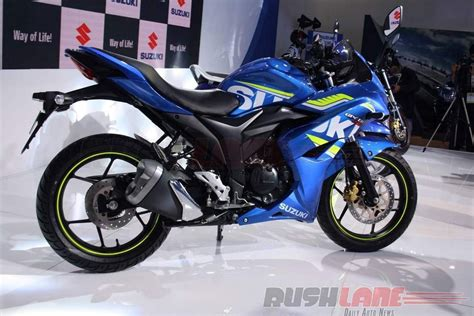 bmw motorcycle philippines 2016 philippines new motorcycle models page 7